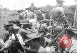 Image of United States Army training United States USA, 1914, second 8 stock footage video 65675063749