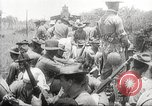 Image of United States Army training United States USA, 1914, second 10 stock footage video 65675063749