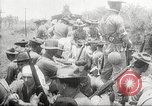 Image of United States Army training United States USA, 1914, second 11 stock footage video 65675063749