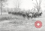 Image of United States Cavalry Nebraska United States USA, 1914, second 1 stock footage video 65675063751