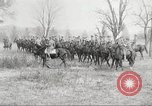 Image of United States Cavalry Nebraska United States USA, 1914, second 5 stock footage video 65675063751