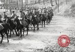 Image of United States Army Cavalry exercises United States USA, 1914, second 3 stock footage video 65675063753