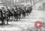 Image of United States Army Cavalry exercises United States USA, 1914, second 4 stock footage video 65675063753