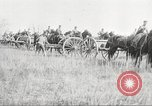 Image of United States Cavalry Units United States USA, 1915, second 2 stock footage video 65675063755