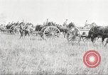 Image of United States Cavalry Units United States USA, 1915, second 4 stock footage video 65675063755