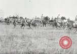 Image of United States Cavalry Units United States USA, 1915, second 5 stock footage video 65675063755