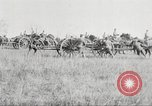 Image of United States Cavalry Units United States USA, 1915, second 6 stock footage video 65675063755