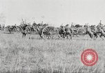 Image of United States Cavalry Units United States USA, 1915, second 7 stock footage video 65675063755