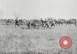 Image of United States Cavalry Units United States USA, 1915, second 11 stock footage video 65675063755