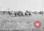 Image of United States Cavalry Units United States USA, 1915, second 12 stock footage video 65675063755