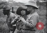 Image of United States hunters Egypt, 1920, second 4 stock footage video 65675063758