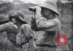 Image of United States hunters Egypt, 1920, second 11 stock footage video 65675063758