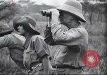 Image of Akeley-Eastman-Pomeroy expedition Kenya Africa, 1927, second 12 stock footage video 65675063758