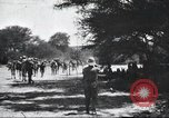 Image of George Eastman Kenya Africa, 1927, second 1 stock footage video 65675063759