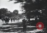 Image of George Eastman Kenya Africa, 1927, second 2 stock footage video 65675063759