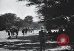 Image of George Eastman Kenya Africa, 1927, second 3 stock footage video 65675063759