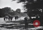 Image of George Eastman Kenya Africa, 1927, second 4 stock footage video 65675063759