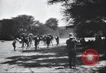 Image of George Eastman Kenya Africa, 1927, second 6 stock footage video 65675063759