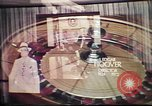 Image of John Edgar Hoover building Washington DC USA, 1977, second 1 stock footage video 65675063774