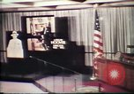 Image of John Edgar Hoover building Washington DC USA, 1977, second 5 stock footage video 65675063774