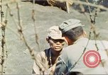 Image of 5th Marine Division Iwo Jima, 1945, second 7 stock footage video 65675063796