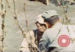 Image of 5th Marine Division Iwo Jima, 1945, second 9 stock footage video 65675063796