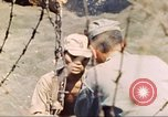 Image of 5th Marine Division Iwo Jima, 1945, second 12 stock footage video 65675063796