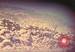 Image of 5th Marine Division Iwo Jima, 1945, second 5 stock footage video 65675063797