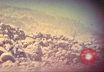 Image of 5th Marine Division Iwo Jima, 1945, second 7 stock footage video 65675063797