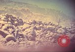Image of 5th Marine Division Iwo Jima, 1945, second 11 stock footage video 65675063797