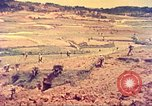 Image of United States Marines Okinawa Red Beach, 1945, second 9 stock footage video 65675063804
