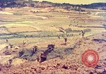 Image of United States Marines Okinawa Red Beach, 1945, second 12 stock footage video 65675063804