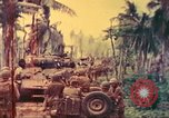 Image of 77th Infantry Division Guam Mariana Islands, 1944, second 7 stock footage video 65675063808