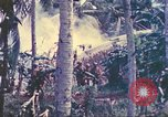 Image of 77th Infantry Division Guam Mariana Islands, 1944, second 4 stock footage video 65675063809