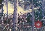 Image of 77th Infantry Division Guam Mariana Islands, 1944, second 5 stock footage video 65675063809