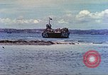 Image of 6th Tank Battalion Naha Okinawa Ryukyu Islands, 1945, second 8 stock footage video 65675063822