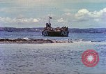 Image of 6th Tank Battalion Naha Okinawa Ryukyu Islands, 1945, second 9 stock footage video 65675063822