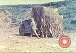 Image of 6th Tank Battalion Okinawa Ryukyu Islands, 1945, second 8 stock footage video 65675063823