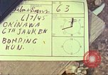 Image of 6th Tank Battalion Naha Okinawa Ryukyu Islands, 1945, second 6 stock footage video 65675063825
