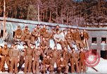 Image of Repatriated American soldiers Germany, 1945, second 12 stock footage video 65675063832
