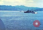 Image of 1st Tank Battalion Tulagi Island Solomon Islands, 1944, second 12 stock footage video 65675063835