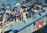 Image of 1st Tank Battalion Tulagi Island Solomon Islands, 1944, second 2 stock footage video 65675063836