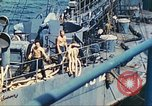 Image of 1st Tank Battalion Tulagi Island Solomon Islands, 1944, second 3 stock footage video 65675063836