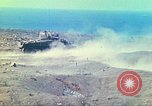 Image of 3rd Marine Division Iwo Jima, 1945, second 5 stock footage video 65675063855