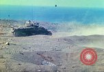 Image of 3rd Marine Division Iwo Jima, 1945, second 8 stock footage video 65675063855