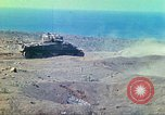 Image of 3rd Marine Division Iwo Jima, 1945, second 9 stock footage video 65675063855