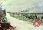Image of 4th Tank Battalion Tinian Island Mariana Islands, 1944, second 1 stock footage video 65675063860
