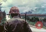 Image of 4th Tank Battalion Tinian Island Mariana Islands, 1944, second 4 stock footage video 65675063860