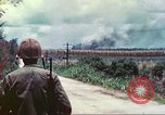 Image of 4th Tank Battalion Tinian Island Mariana Islands, 1944, second 5 stock footage video 65675063860