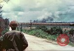 Image of 4th Tank Battalion Tinian Island Mariana Islands, 1944, second 6 stock footage video 65675063860
